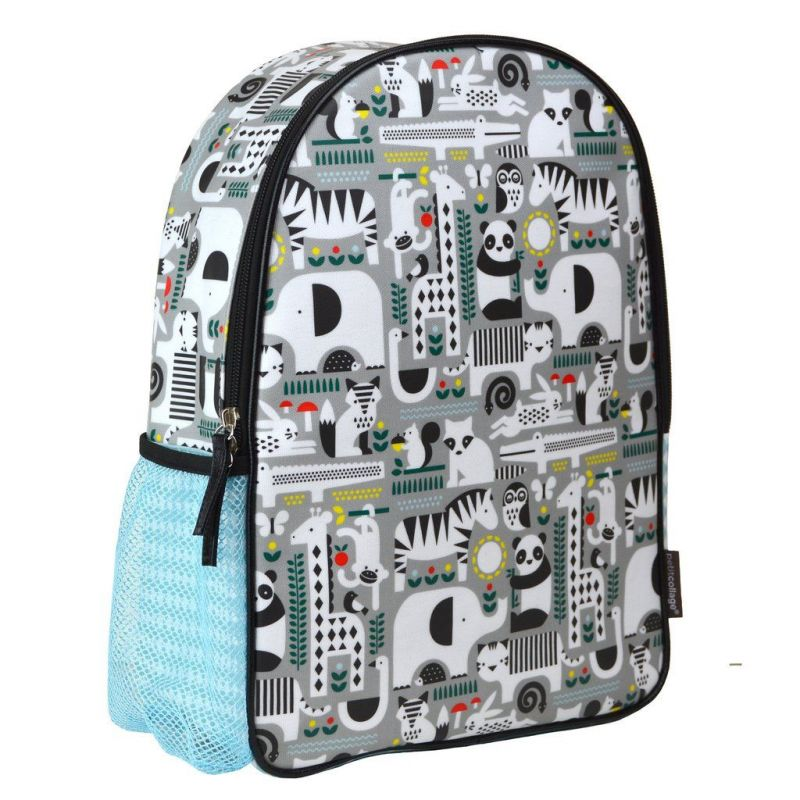 eco-friendly-kids-backpacks-animal-black-white-pattern-front_1024x1024