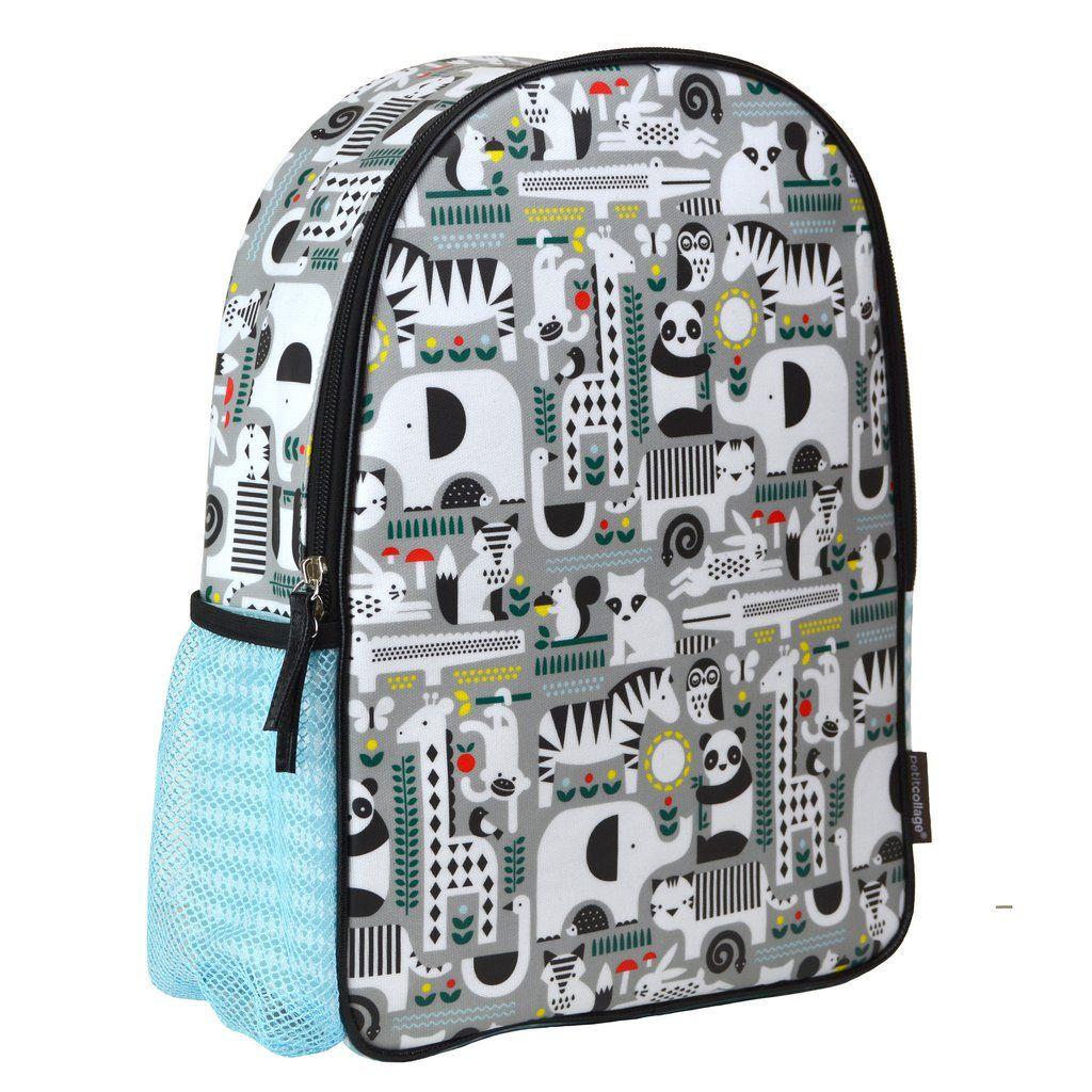 eco-friendly-kids-backpacks-animal-black-white-pattern-front_1024x1024.jpg
