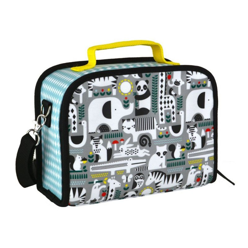 eco-friendly-kids-insulated-lunchbox-animals-black-white-pattern_1024x1024
