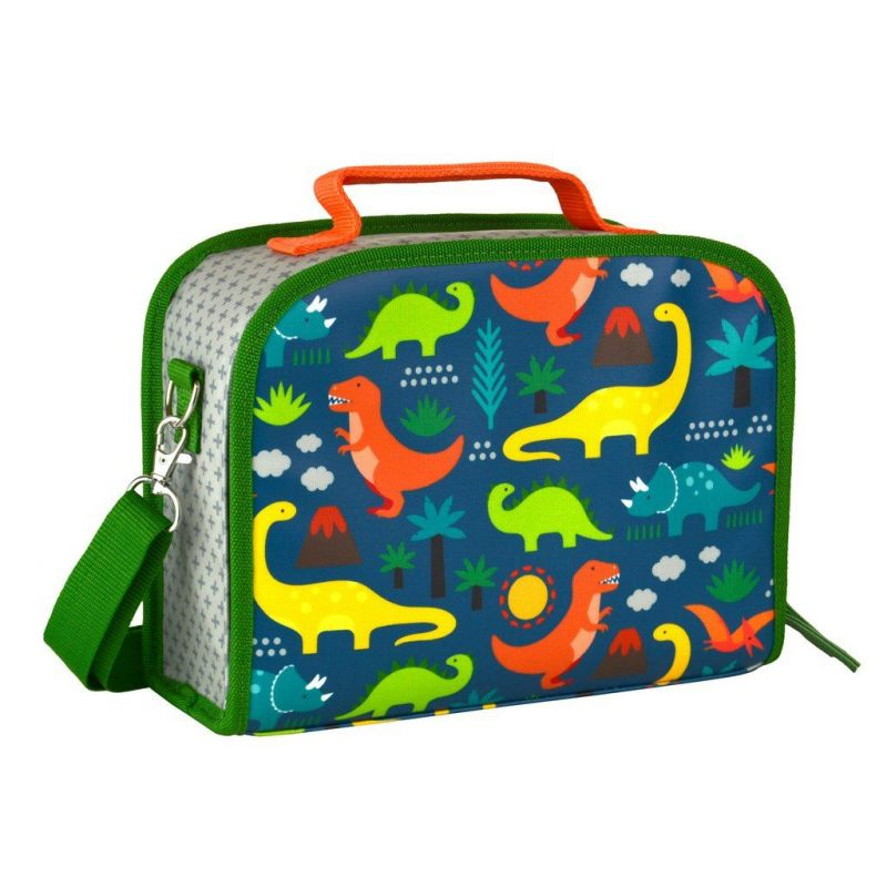 eco-friendly-kids-insulated-lunchbox-dinosaur-pattern_1024x1024 (1)