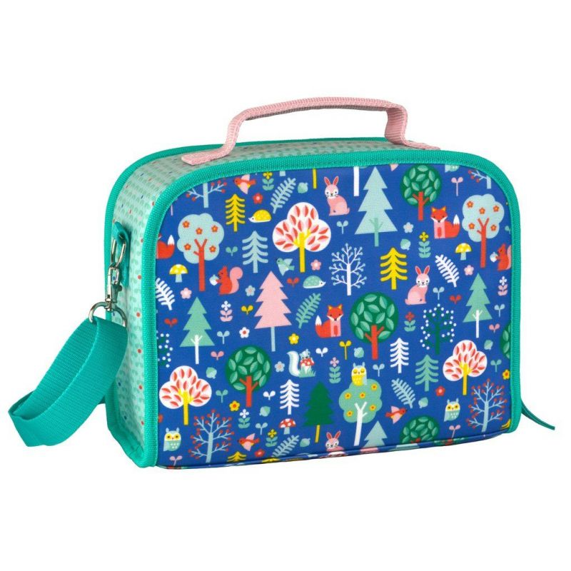 eco-friendly-kids-insulated-lunchbox-forest-animals-pattern_1024x1024