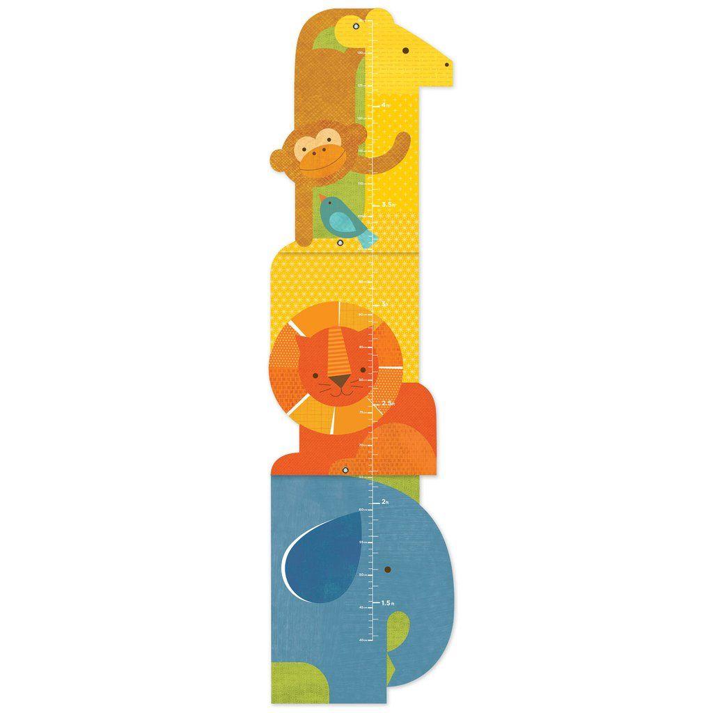 folding-growth-chart-animal-tower_1024x1024.jpg