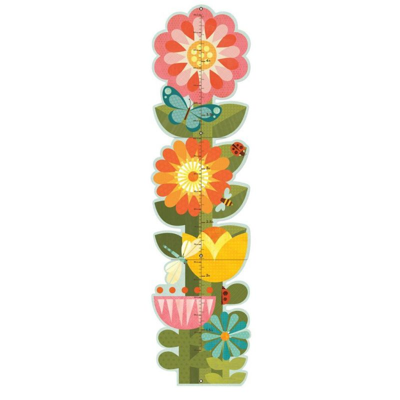 folding-growth-chart-garden-flowers_1024x1024