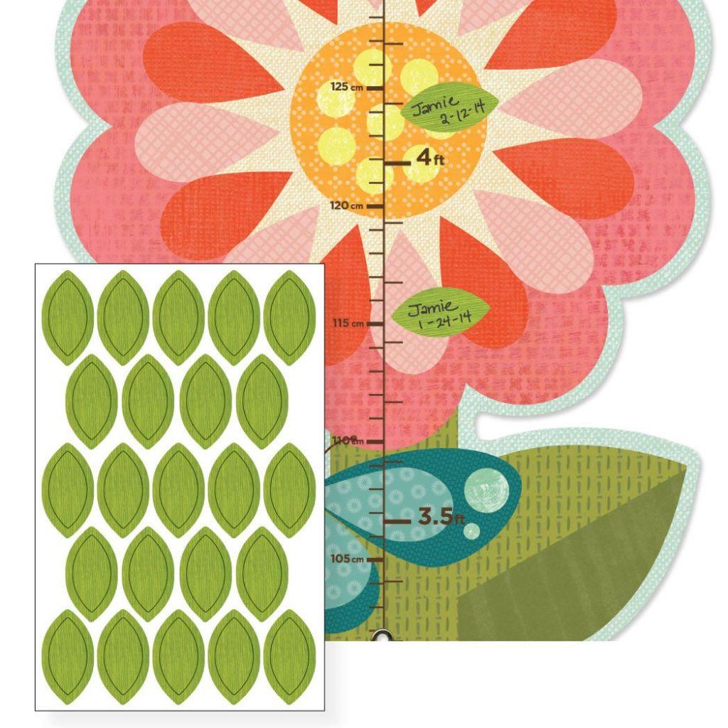 gc_flower_Detail_1800x.jpg