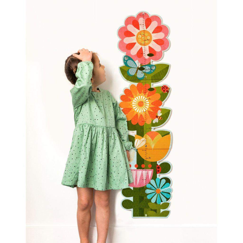 gc_flowers_lifestyle_1800x.jpg
