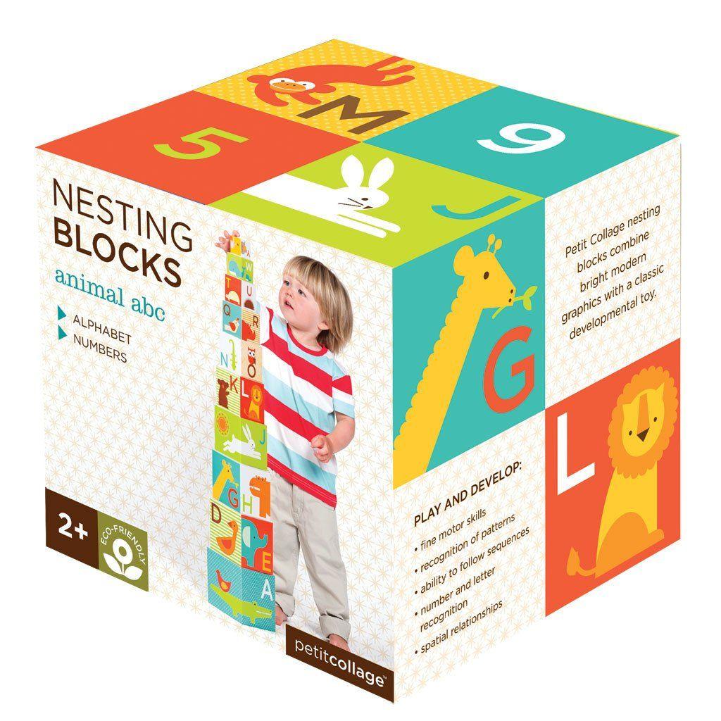 nesting-blocks-animals-box_1024x1024.jpg