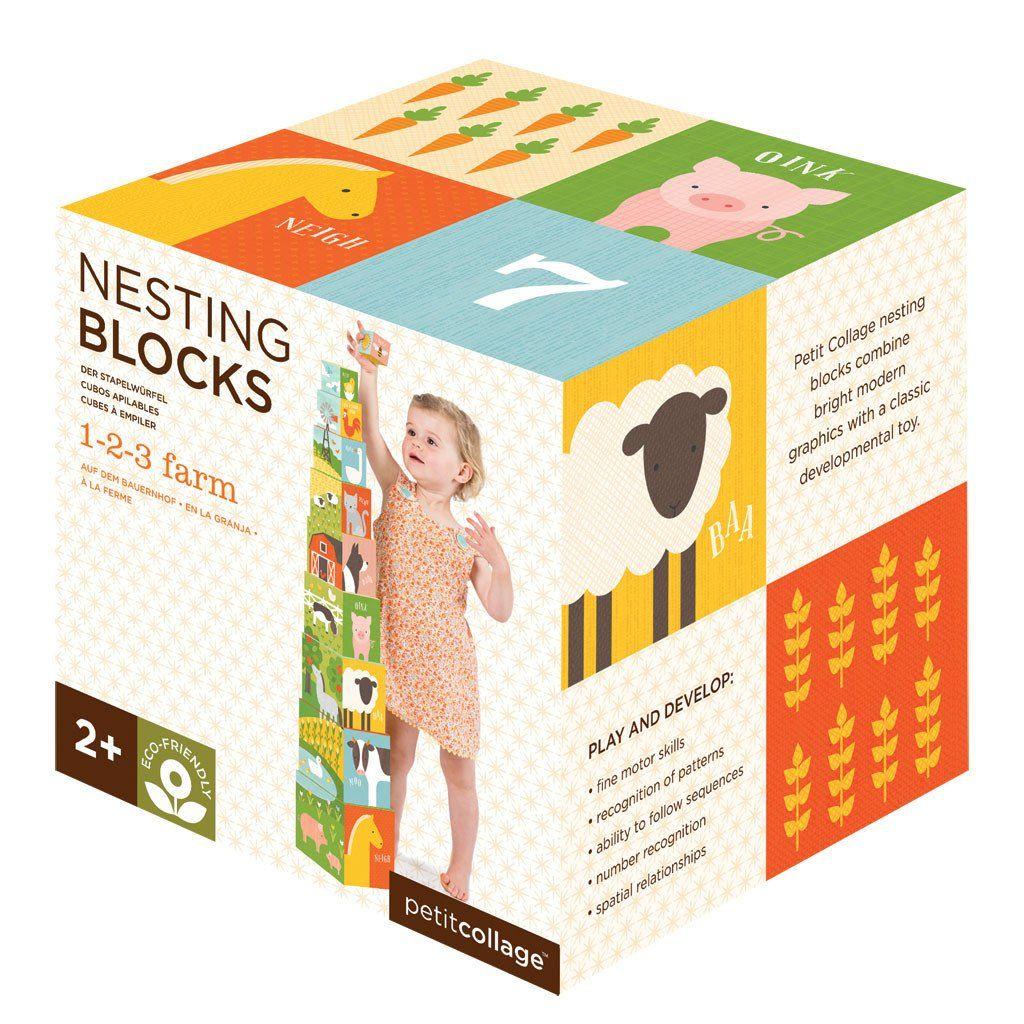nesting-blocks-farm-box_1024x1024.jpg