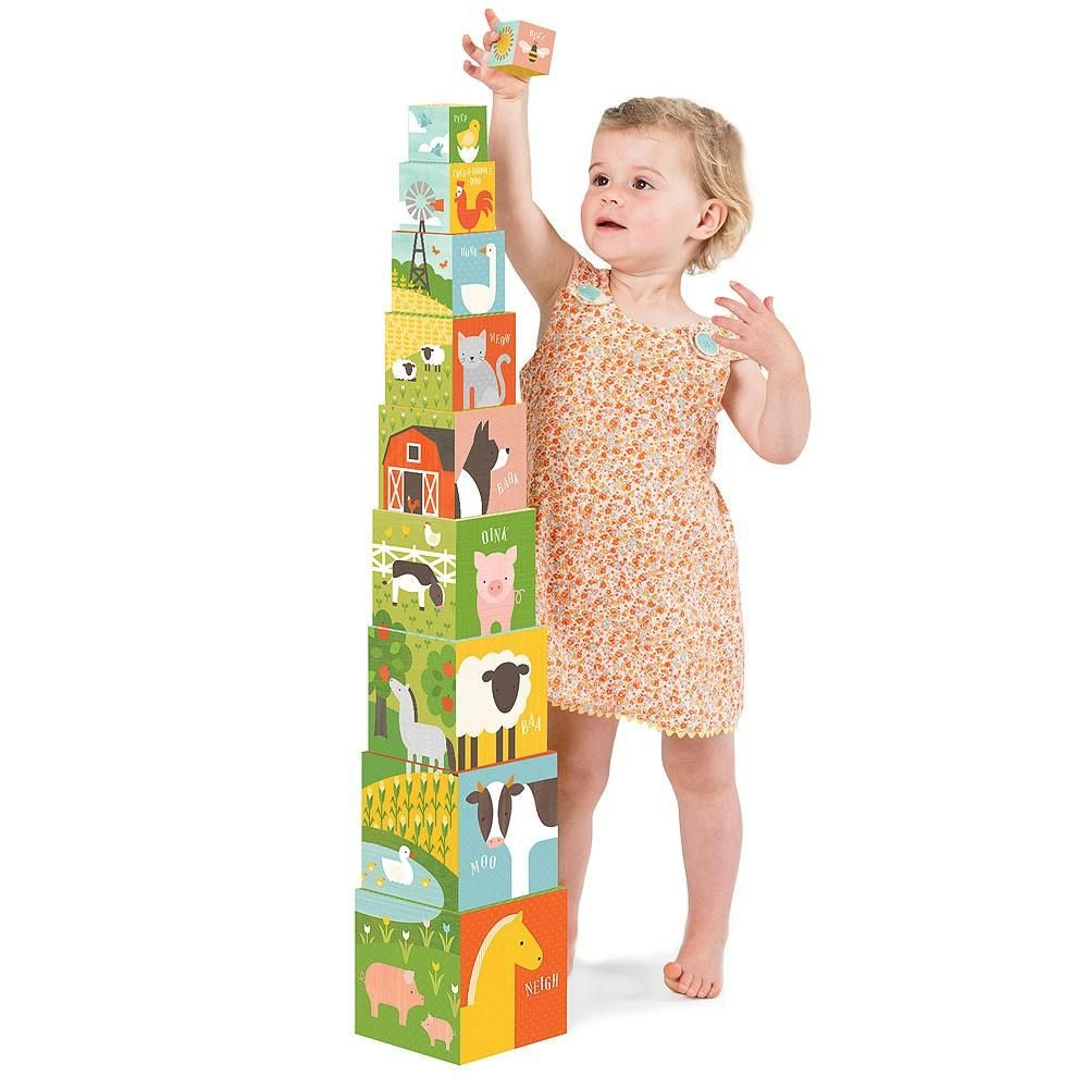 nesting-blocks-farm-counting-kid_1800x.jpg