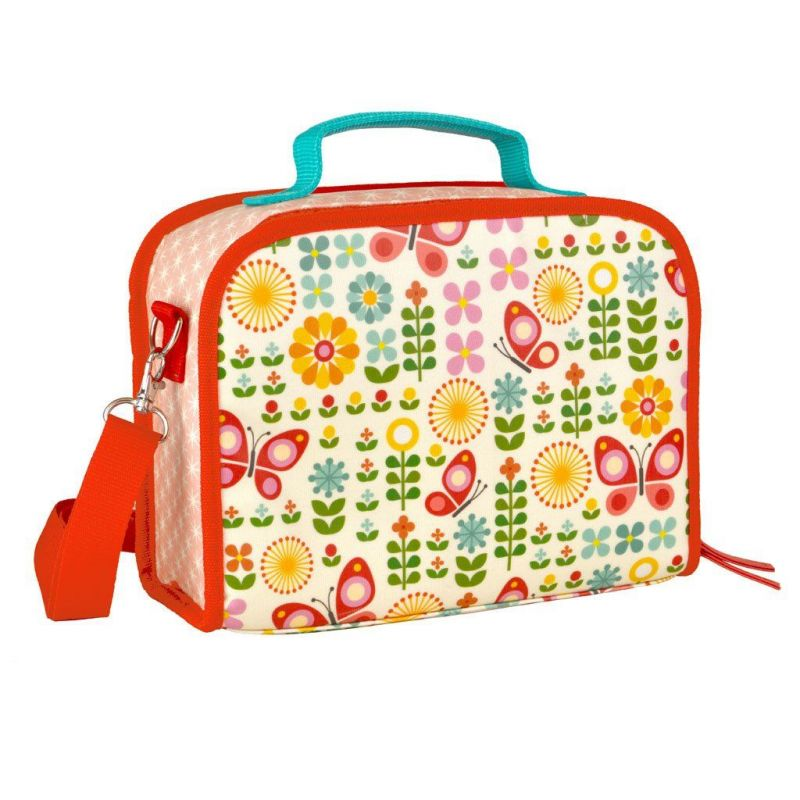 slb_butterlies_lunchboxcover_1024x1024