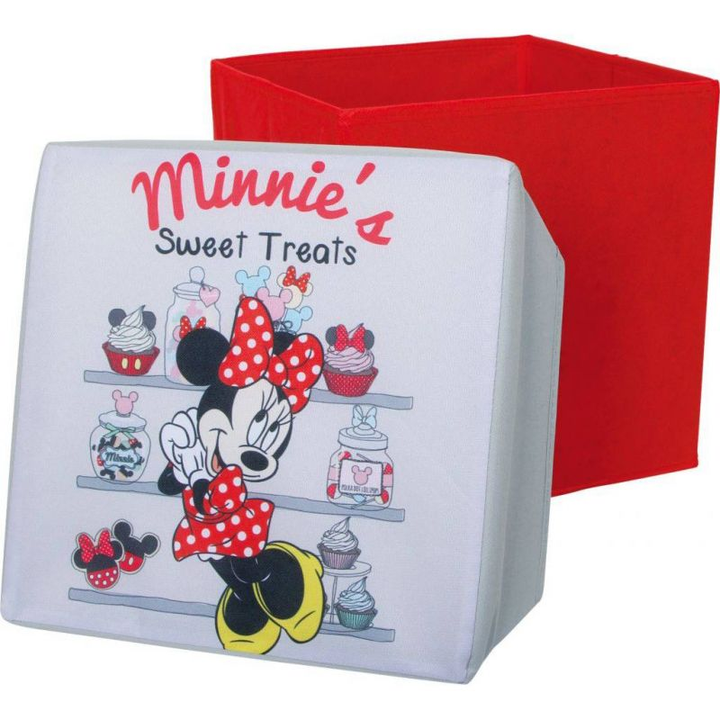 9198_minnie_mouse_sitzhocker_b
