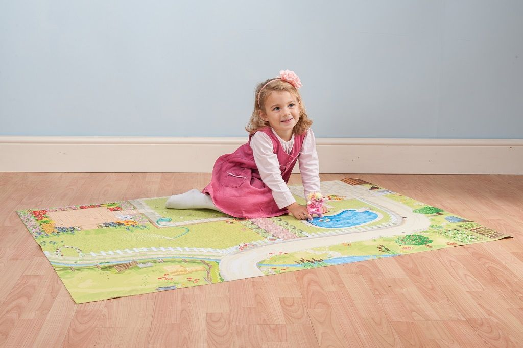 ME072-Original-Giant-Dolls-House-Playmat-Life-Style.jpg