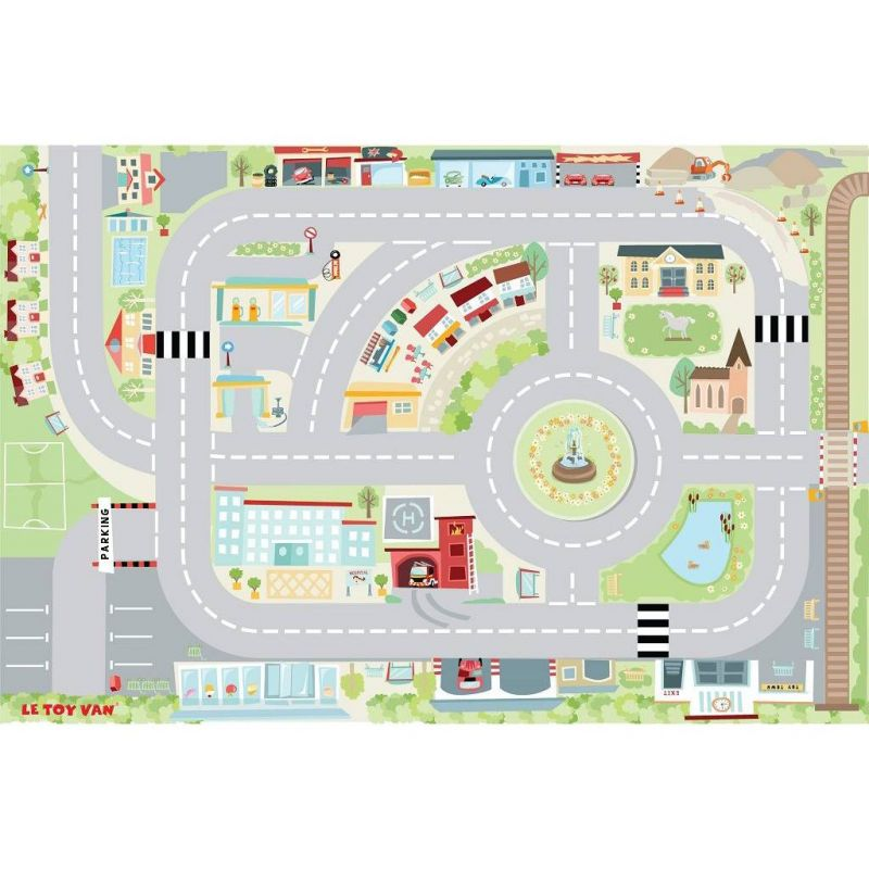 TV580-My-First-Town-Playmat-80 x 120cm