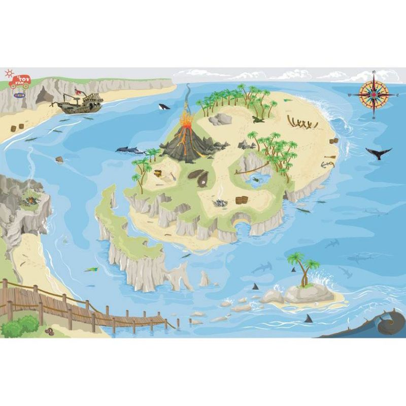 TV586-Pirate-Playmat