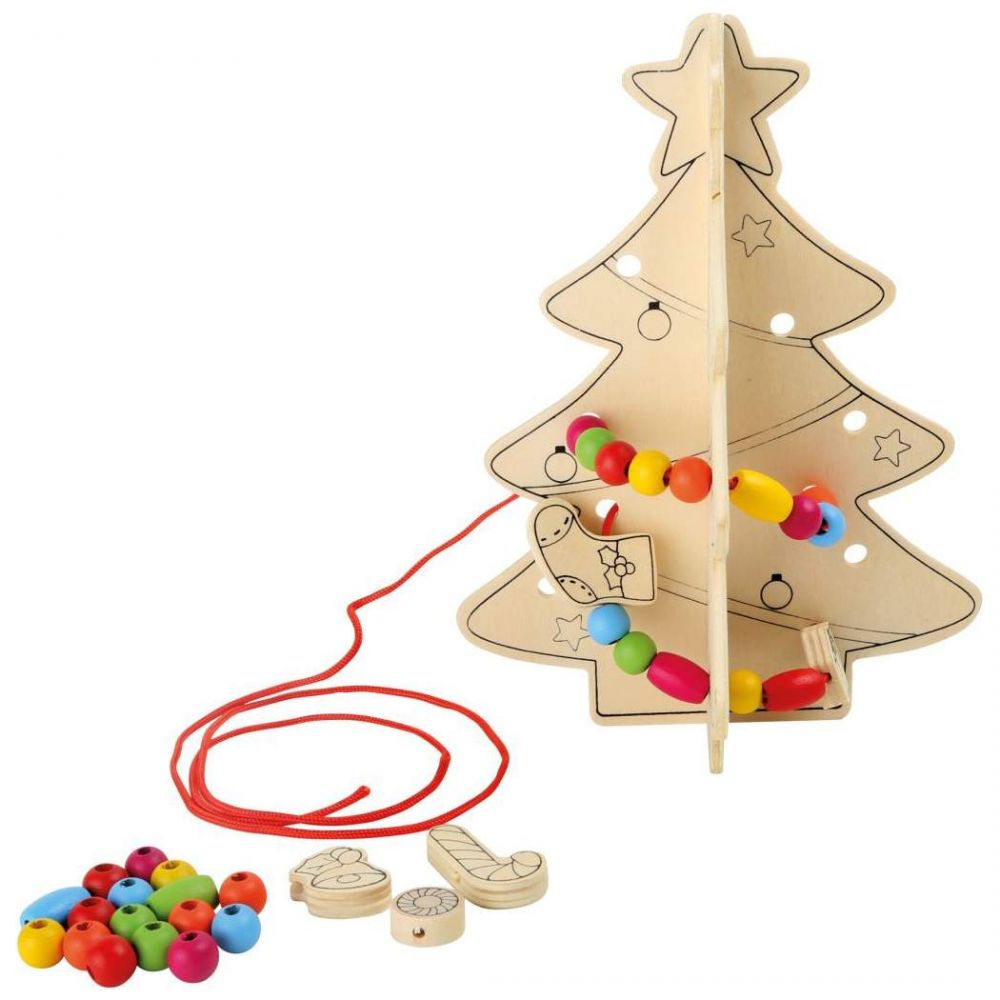3946_display_diy_faedeltannenbaum_8er_set_a