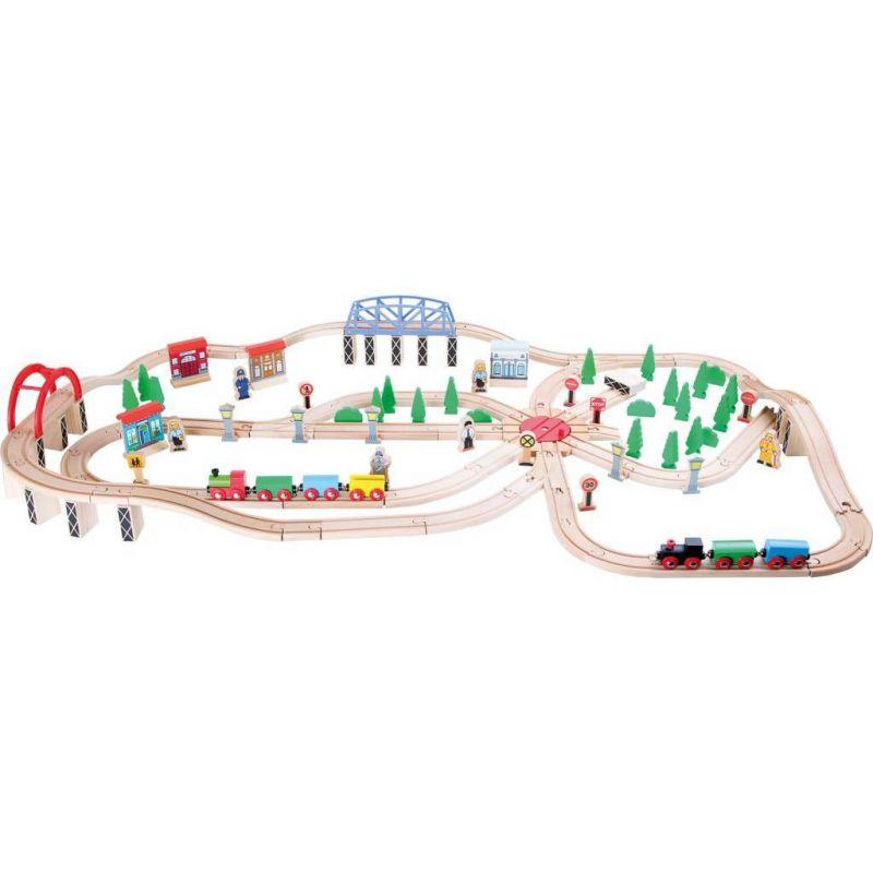 10087_eisenbahnset_berufsverkehr_140tlg_a