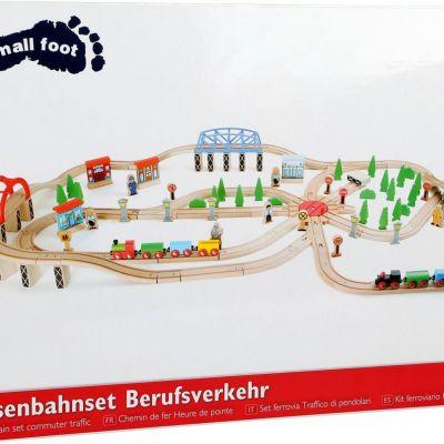 10087_eisenbahnset_berufsverkehr_verpackung