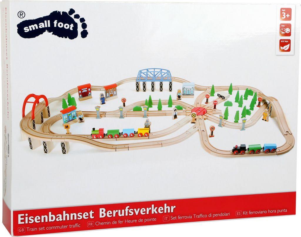 10087_eisenbahnset_berufsverkehr_verpackung.jpg