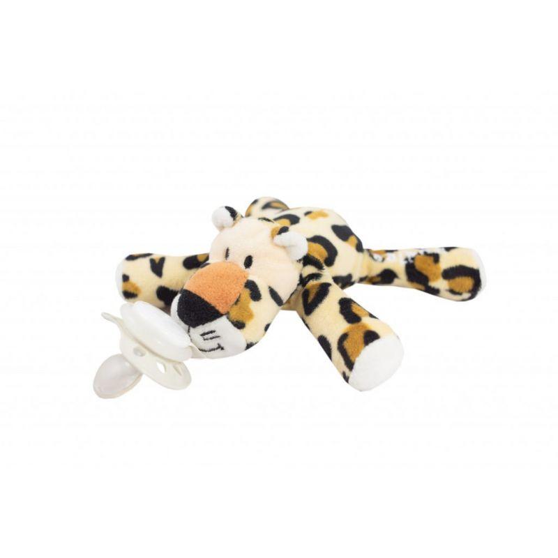 46_leopardik-niko