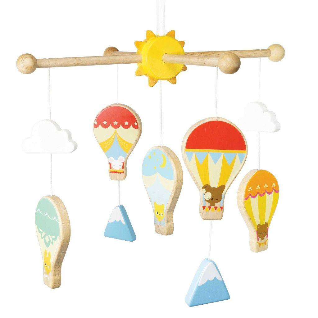 PL132_Hot_Air_Balloon_Mobile_1.jpg