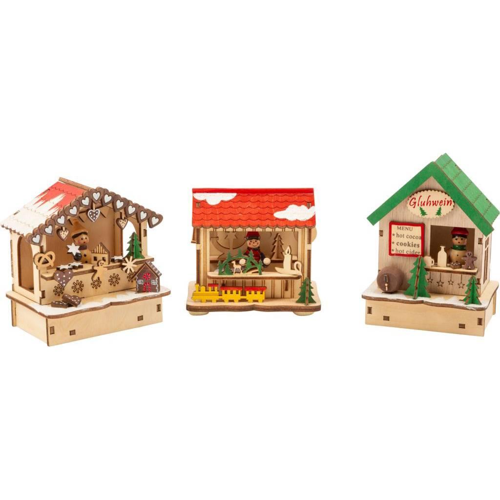11390_small_foot_legler_lechtender_weihnachtsmarkt.jpg