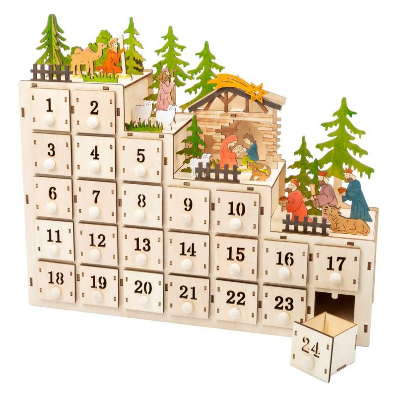 11392_small_foot_legler_adventskalender_krippe_bel