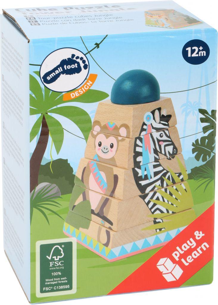 11090_legler_small_foot_Wurfelpuzzle_Turm_Jungle_Verpackung.jpg