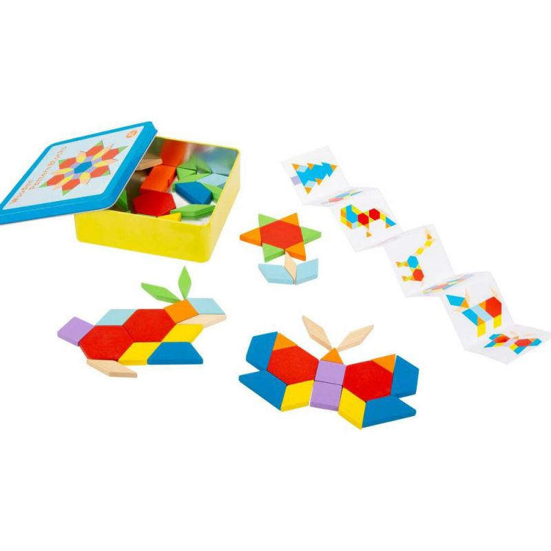 11357_small_foot_legler_tangram_set_a