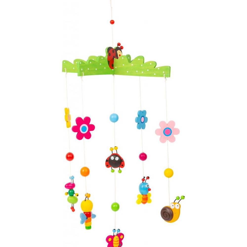 11401_small_foot_legler_mobile_spring_fruehling_a.jpg