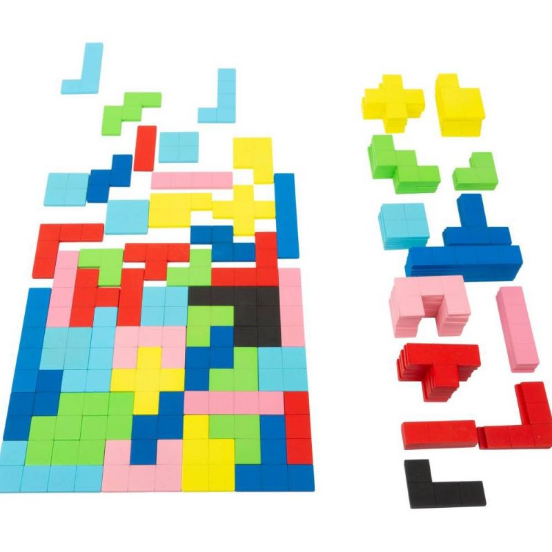 11403_small_foot_legler_tetris_mosaik_spiel_a