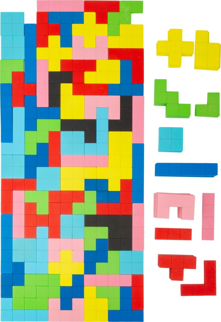 11403_small_foot_legler_tetris_mosaik_spiel_b.jpg