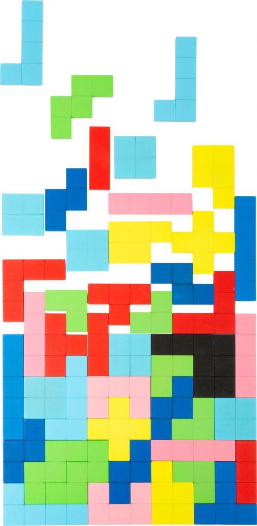 11403_small_foot_legler_tetris_mosaik_spiel_c.jpg