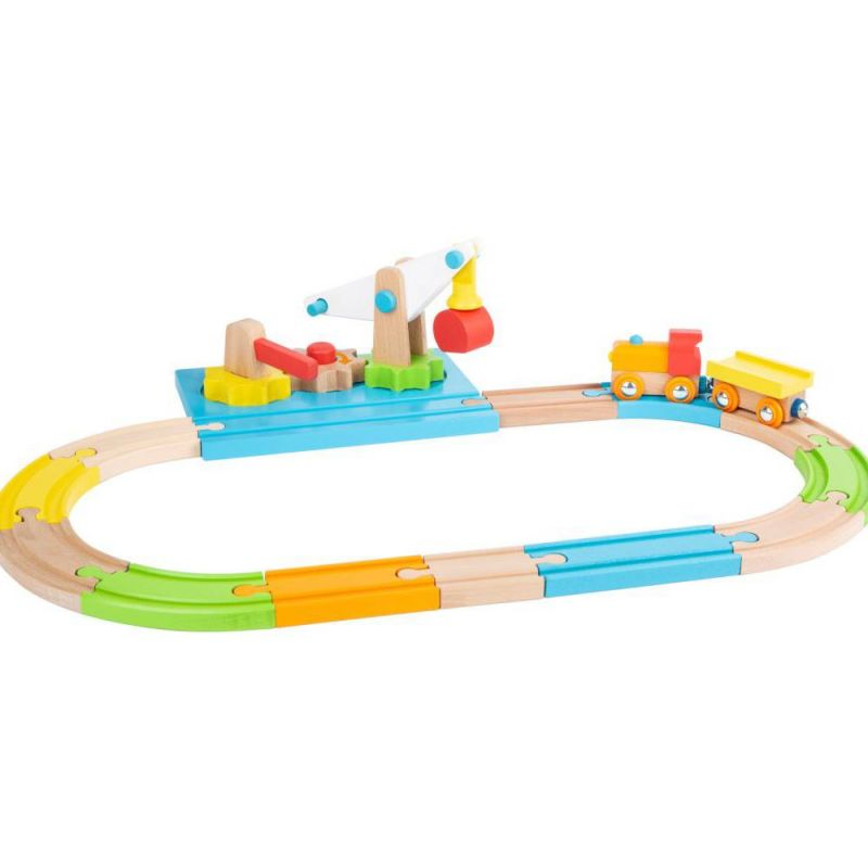 11494_Eisenbahn-Set_mit_Kran_b_20190606