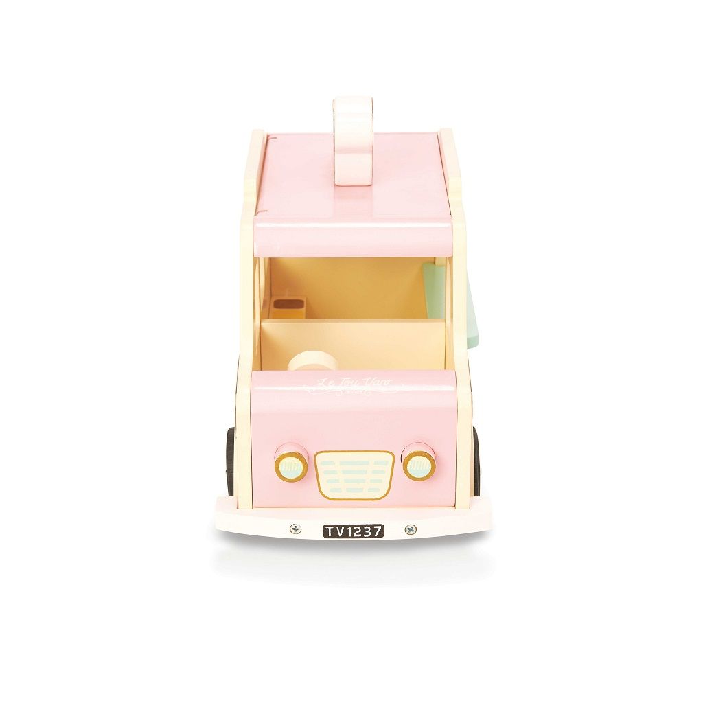 ME083_Dolly_Ice_Cream_Van_7.jpg