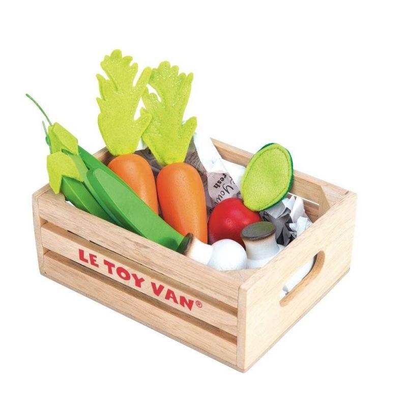TV182-Harvest-Vegetables