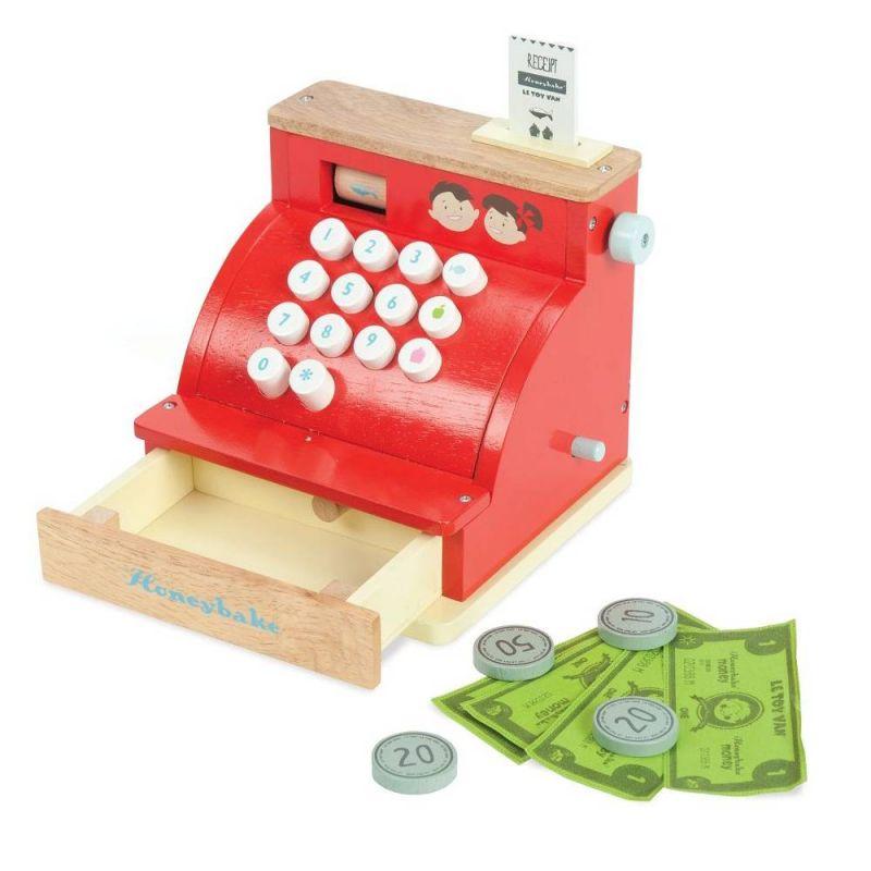 TV295-Cash-Register
