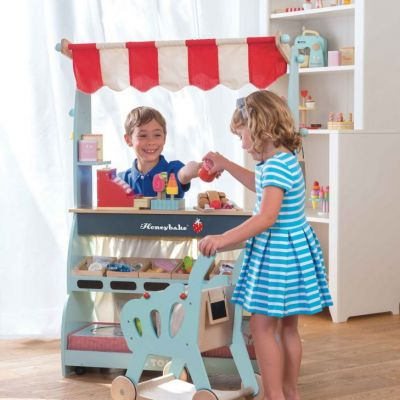 TV317-Shop-&-Cafe-Lifestyle-(2)