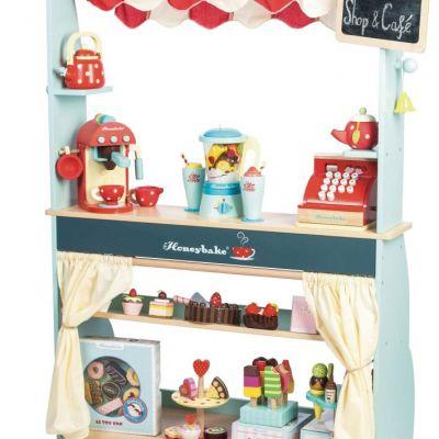 TV317-Shop-&-Cafe-Merchandised-Cafe