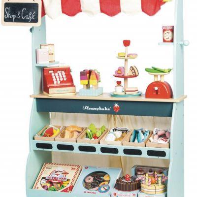 TV317-Shop-&-Cafe-Merchandised-Shop