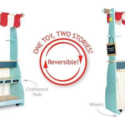 TV317-Shop-&-Cafe-One-Toy,-Two-Stories