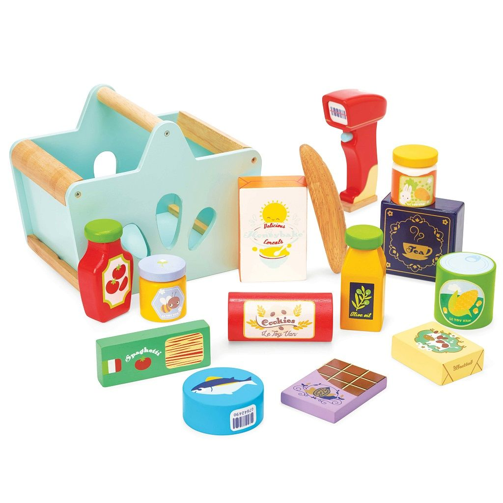 TV326_Groceries_Set_1.jpg