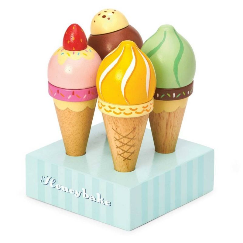 TV328_Ice_Cream_Set_5