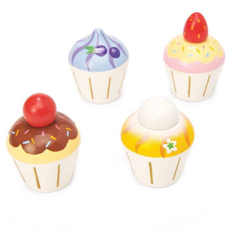 TV331_Cupcakes_2