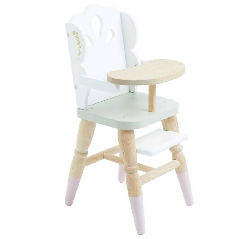 TV601_Doll_High_chair_2