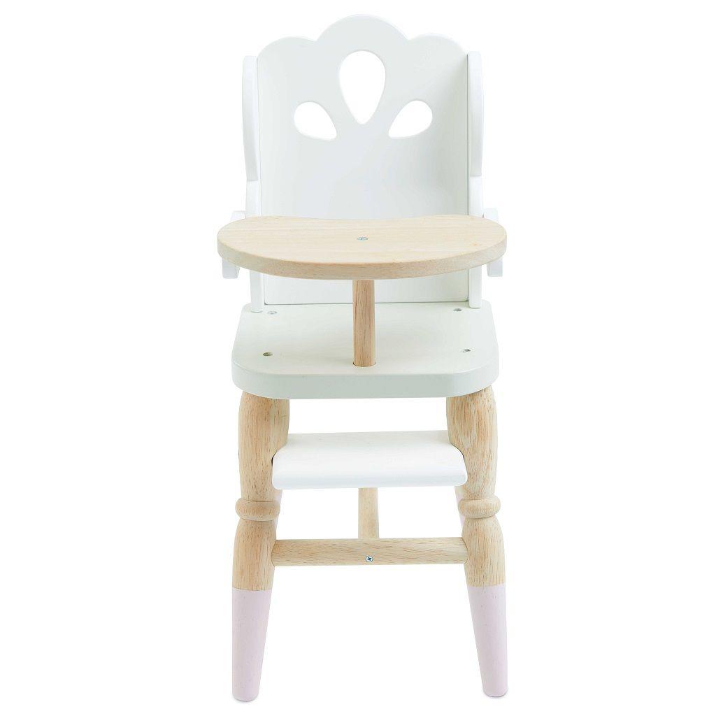TV601_Doll_High_chair_7.jpg