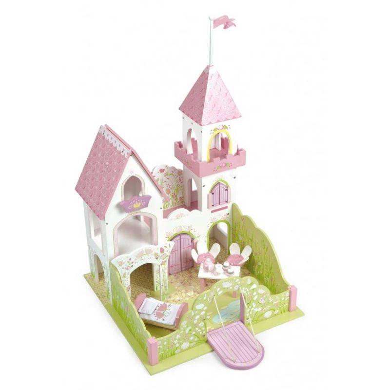 TV641-BelleFairy-Castle (1)