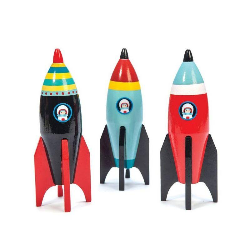 TV803-Space-Rockets