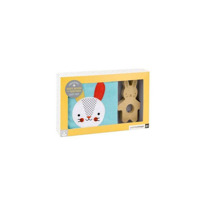 sbs_bunny_box_1800x