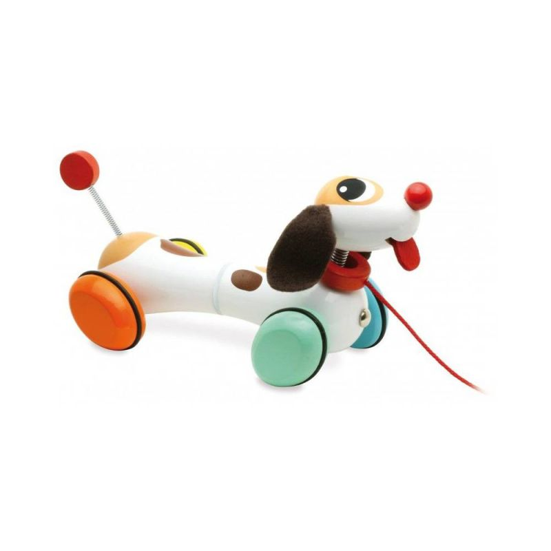 doggy-the-dog-pull-toy(1)