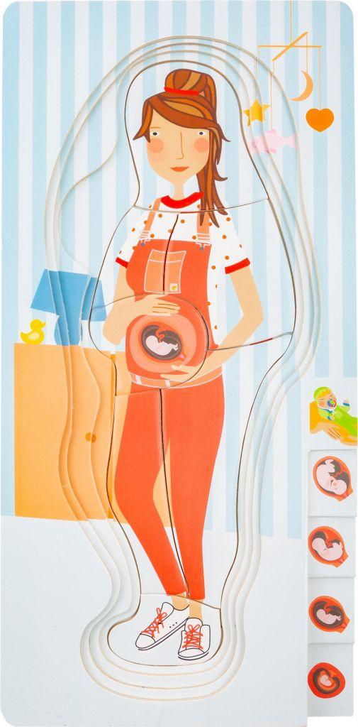 11541_small_foot_legler_schichtenpuzzle_schwangerschaft_e.jpg