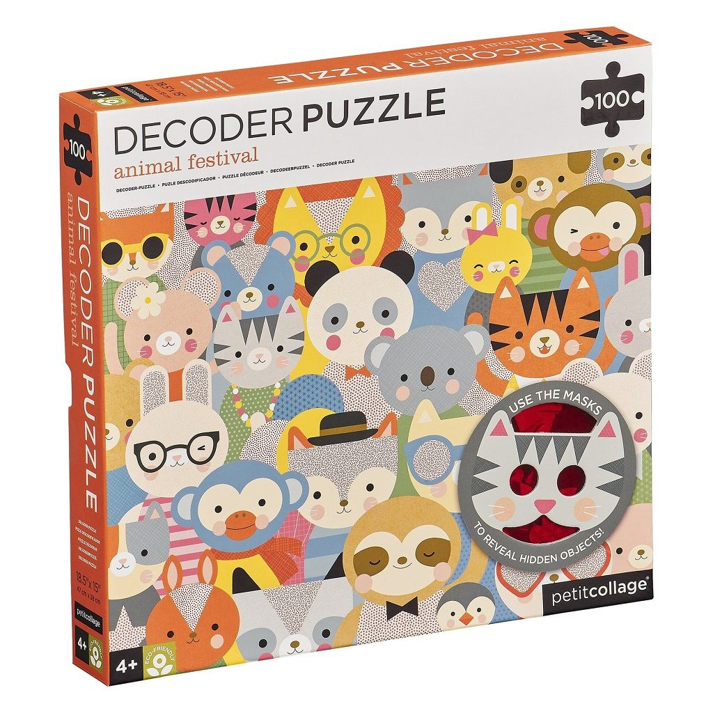 PTC330_PRO_DecoderPuzzleAnimalFestival100pc_02_HI_1800x.jpg